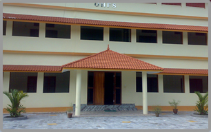 old age home alappuzha